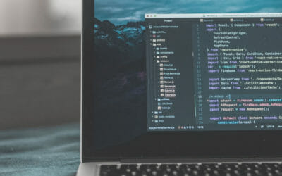 Cross-Site Scripting and What It Means For You