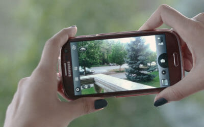 8 Great Social Video Editing Apps