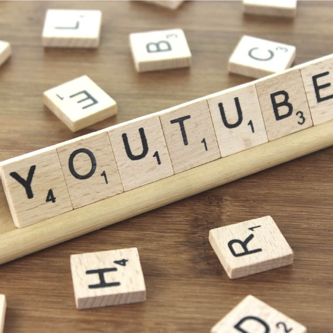 YouTube Video: Maximize Your Video ROI