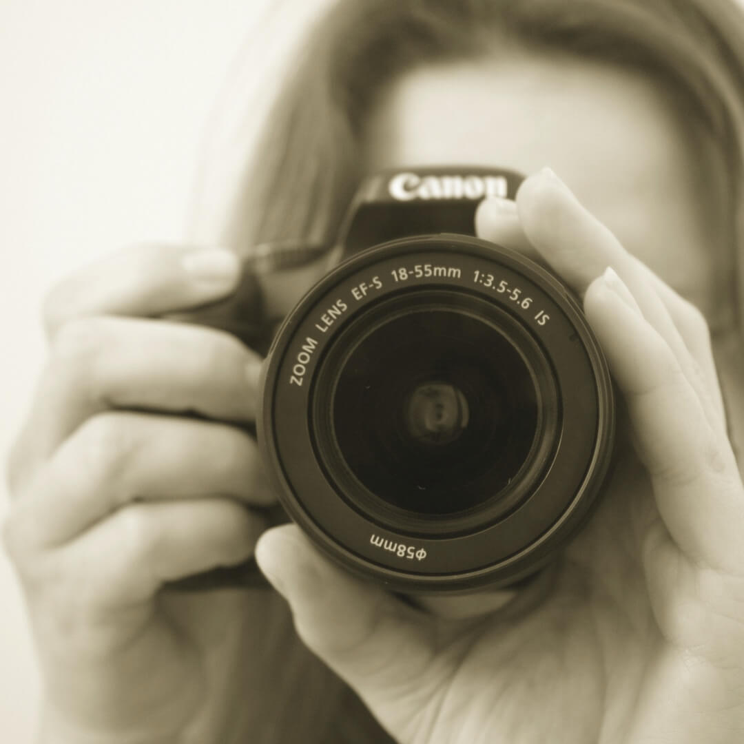 Using Images Online: How To Find Great Photos You Can Legally Use
