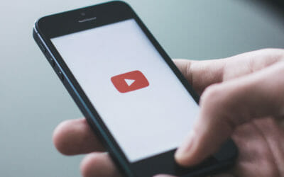 Social Video and How It Can Help your Business