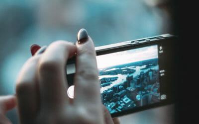 Optimizing Video for Social Media