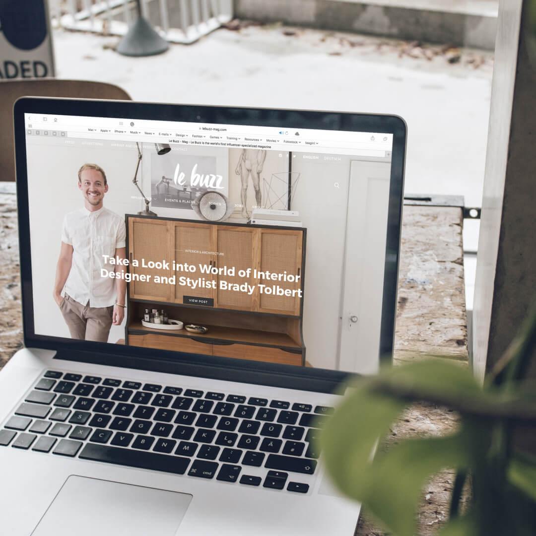 5 Pro Tips on Website Redesign Strategies
