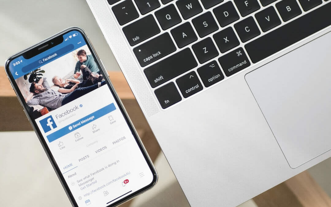 5 Reasons Why You Should Audit Your Social Media Marketing Plan Quarterly