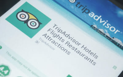How to Set Up a TripAdvisor Account