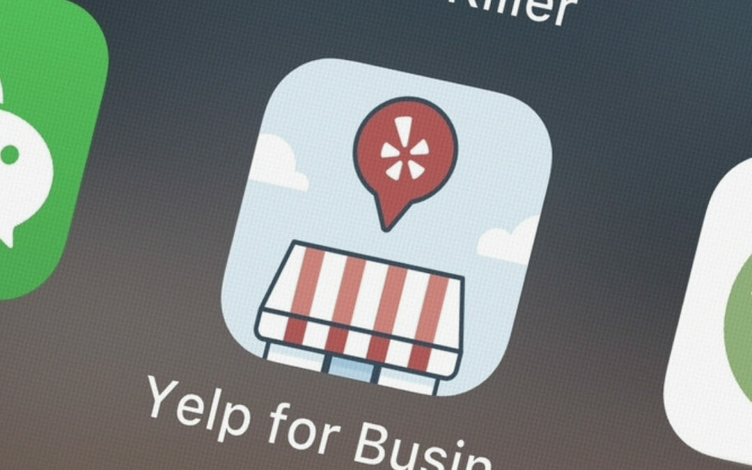 How to Set Up Yelp for Business Owners
