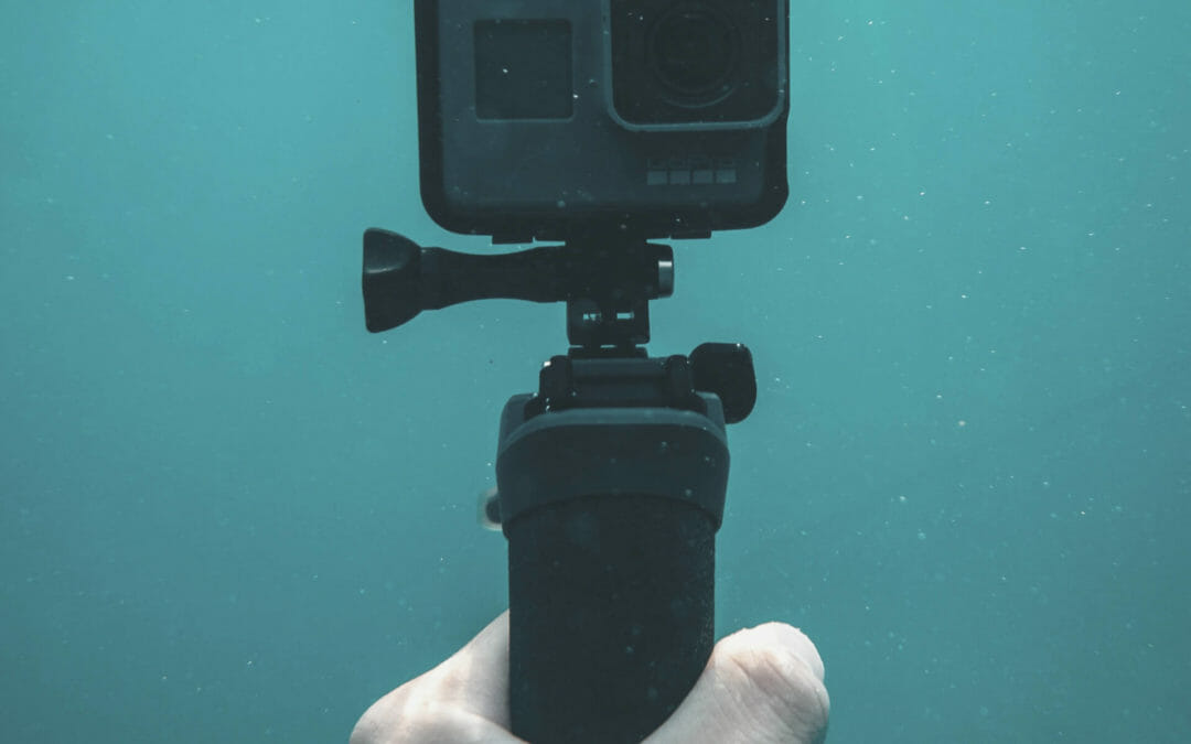 Video Marketing Tips: Dos and Don'ts
