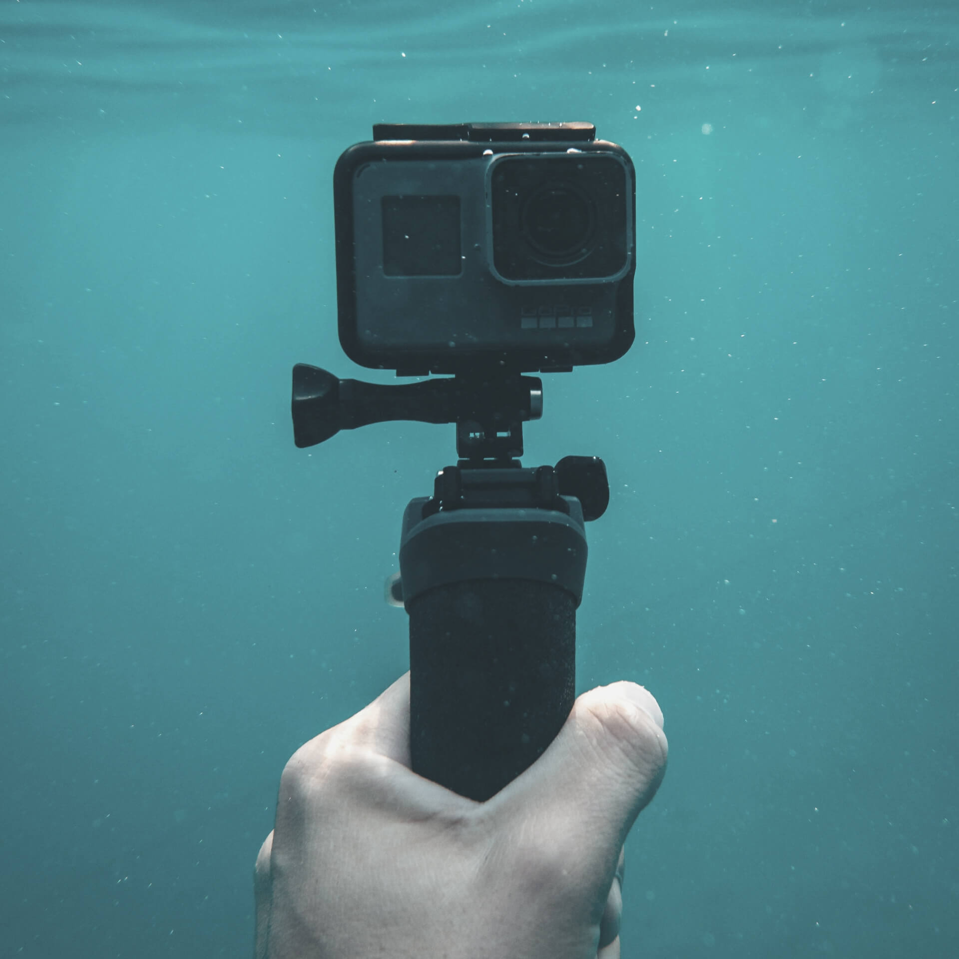 Video Marketing Tips Dos and Don'ts