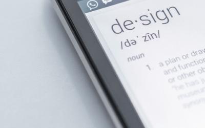 12 Creative Out of the Box Web Design Ideas