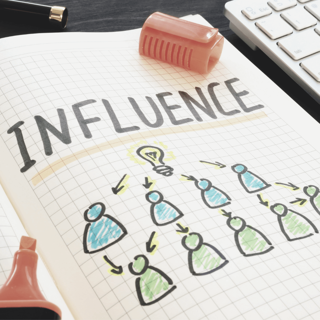 Micro-Influencers and Nonprofits