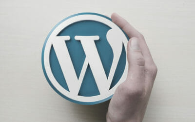 6 WordPress Plugins All Small Businesses Need