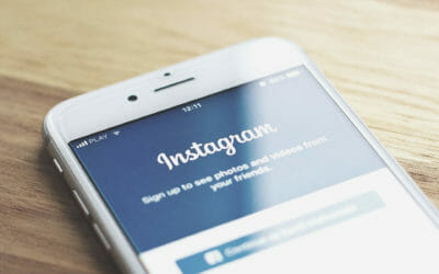 How to Set Up a Business Instagram Account