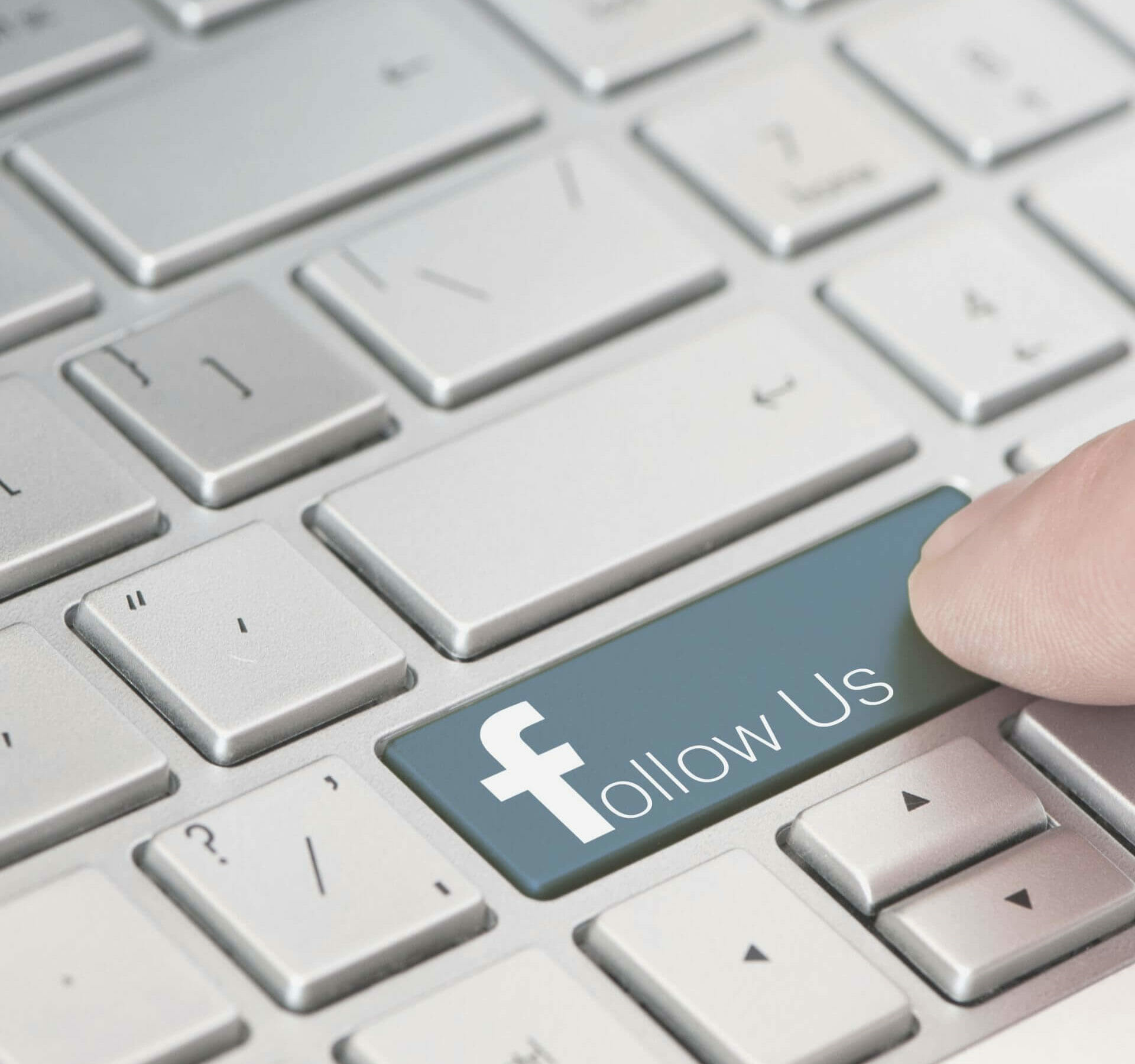 5 Tips and Tricks for Increasing Organic Facebook Reach