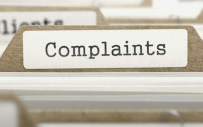 5 Effective Ways to Deal with Customer Complaints Online