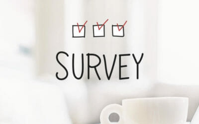 How (and Why) to Construct Donor Surveys