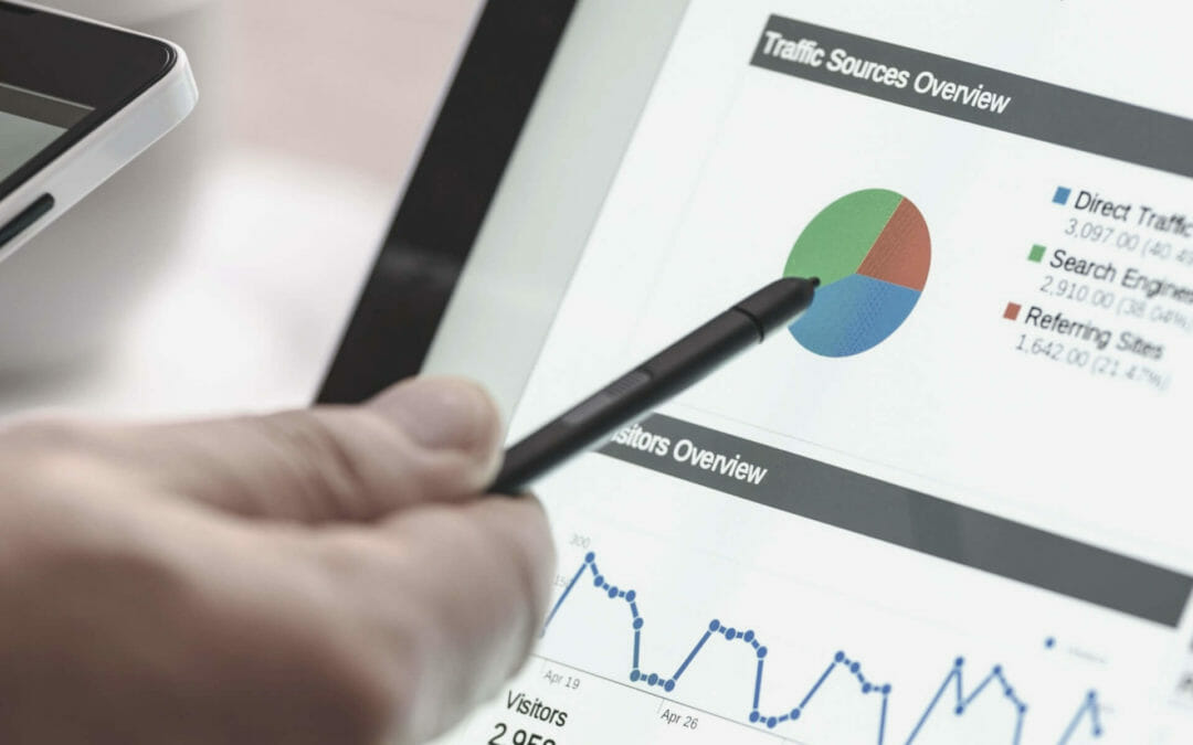 Why You Need to Balance SEO and User Experience in Your Web Design