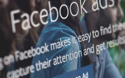 Facebook Ads: Helpful Tips and Tricks