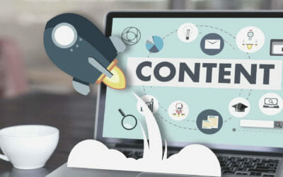 How To Apply Content Marketing to Your SEO Strategy