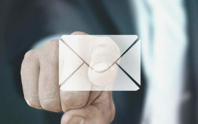 How Email Marketing Can Convert One-Time Donors into Recurring Supporters