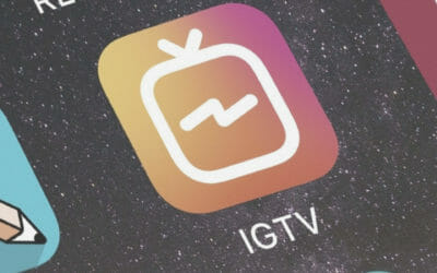 IGTV and How it Can Help You