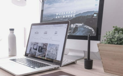 11 Must-Have Features for Your Company Website