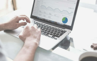 How to measure marketing success with content analytics