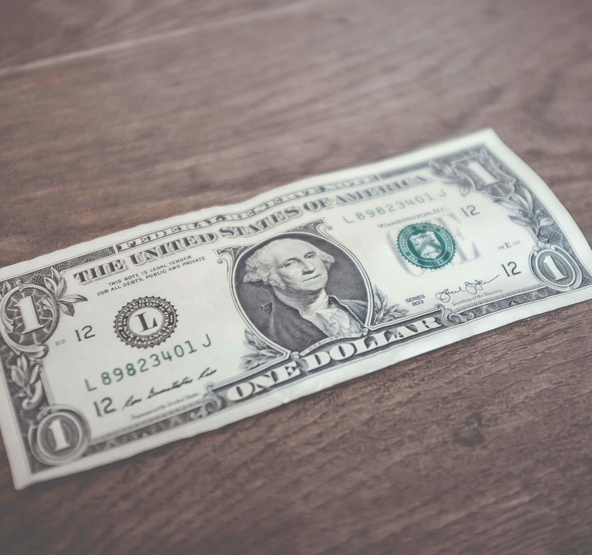 6 Ways to Reach Donors in a Digital World