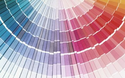 Your Brand Colors Matter: How to Choose and What They Say About Your Organization