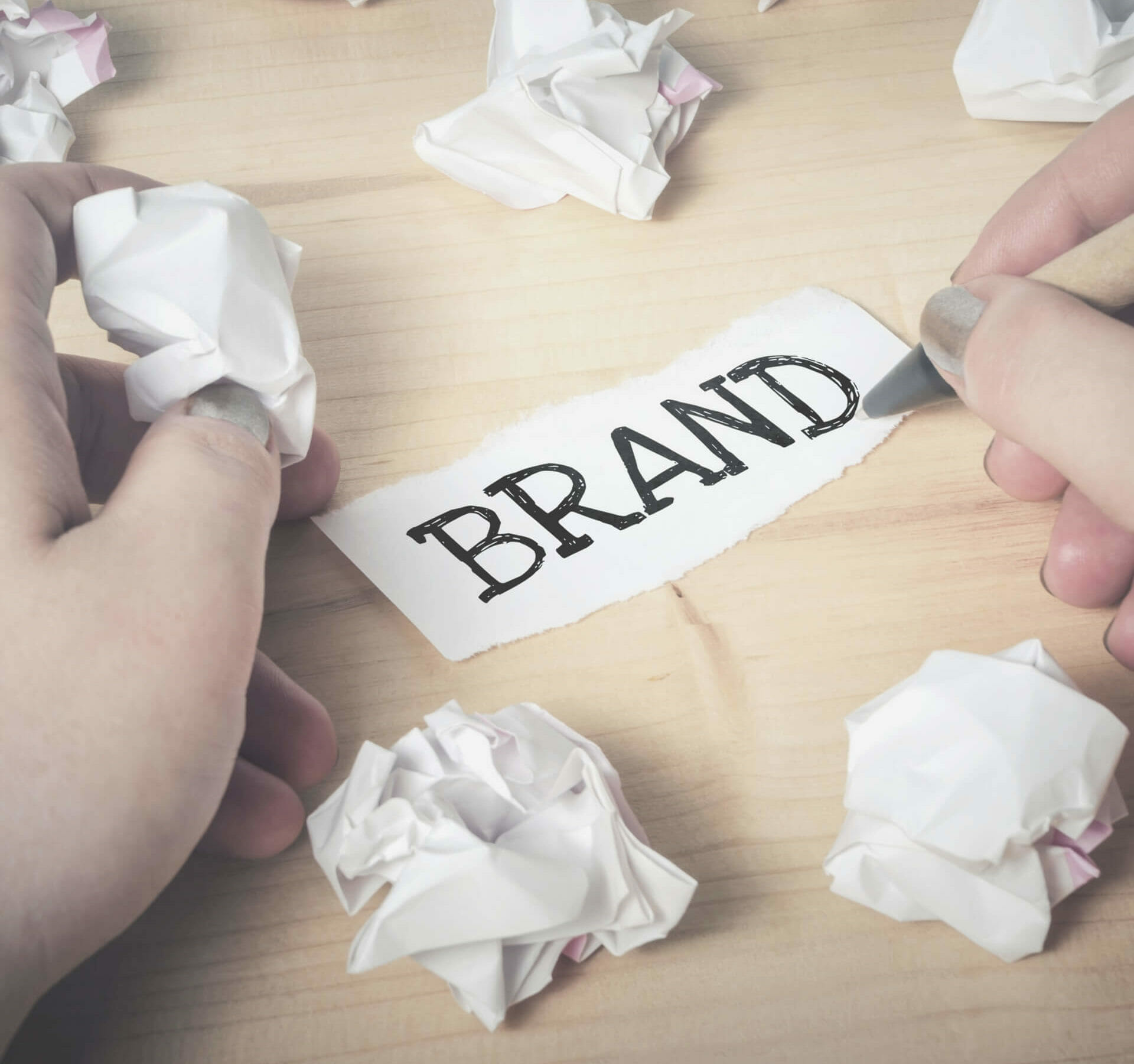4 of the Best Insider Branding Tips for Your Small Business