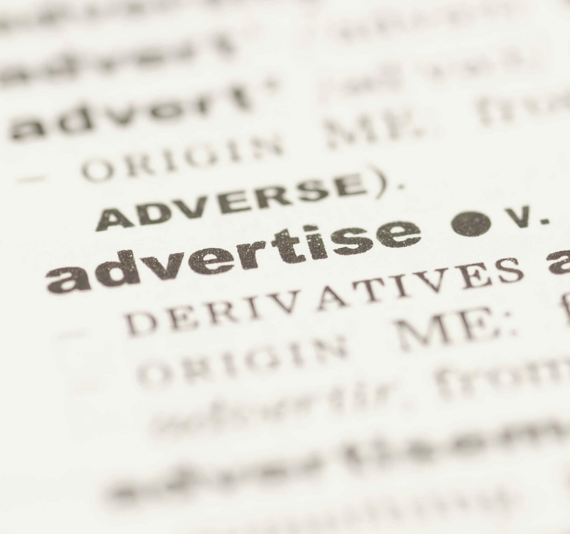 7 Advertising Strategies You Need to Add to Your Marketing Plan