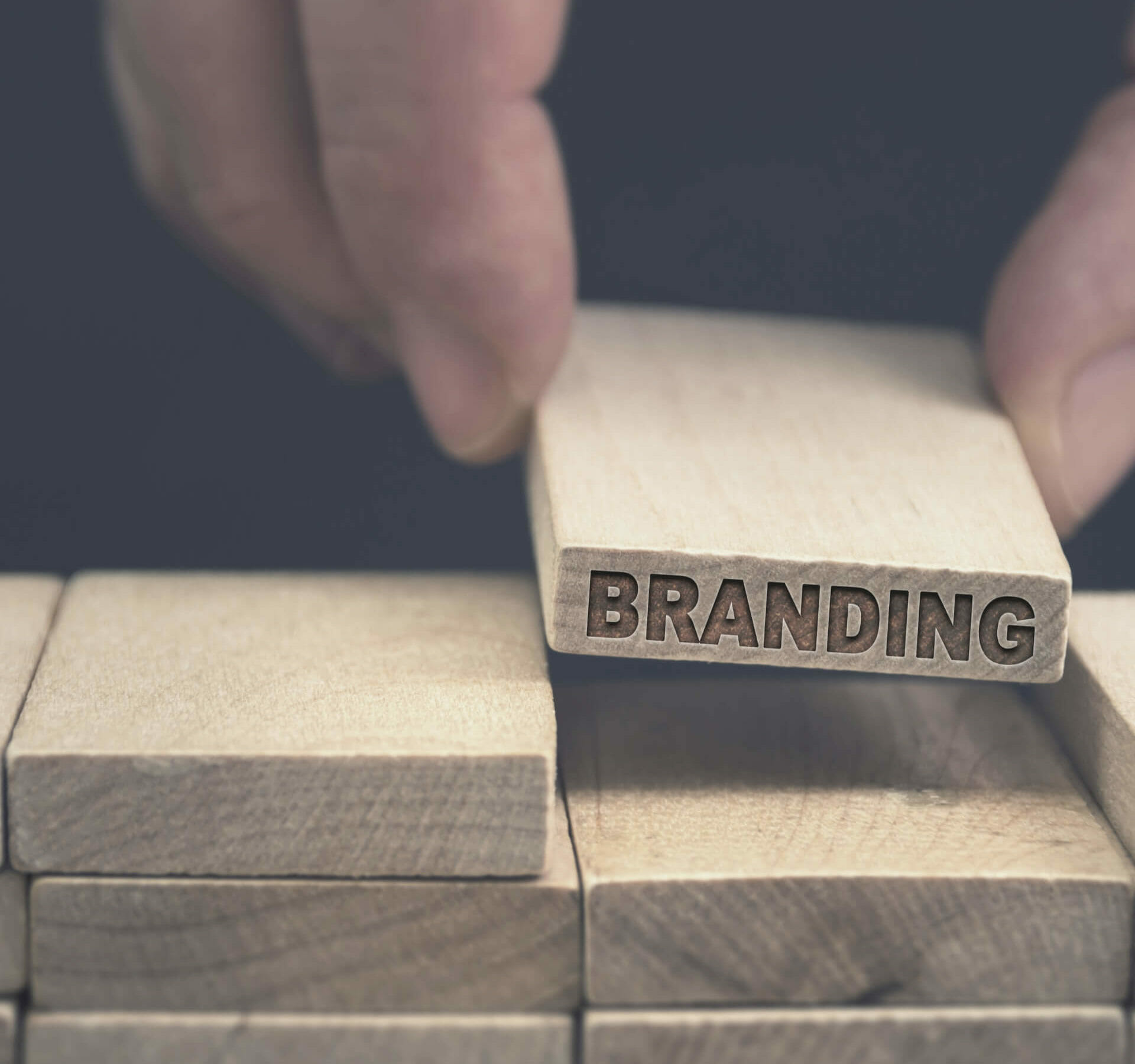A Clear Branding Strategy is What Every Nonprofit Needs
