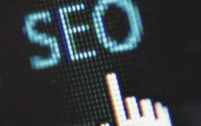 What SEO Means and How it can Benefit Your Company