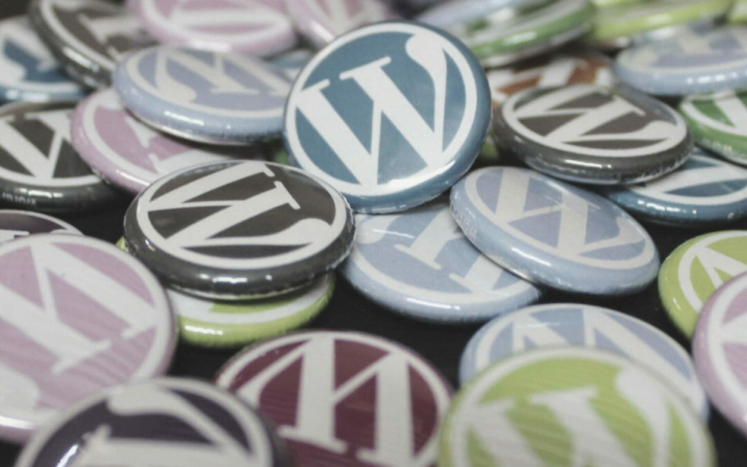 Is it the Right Time for Your Business to Switch to WordPress?