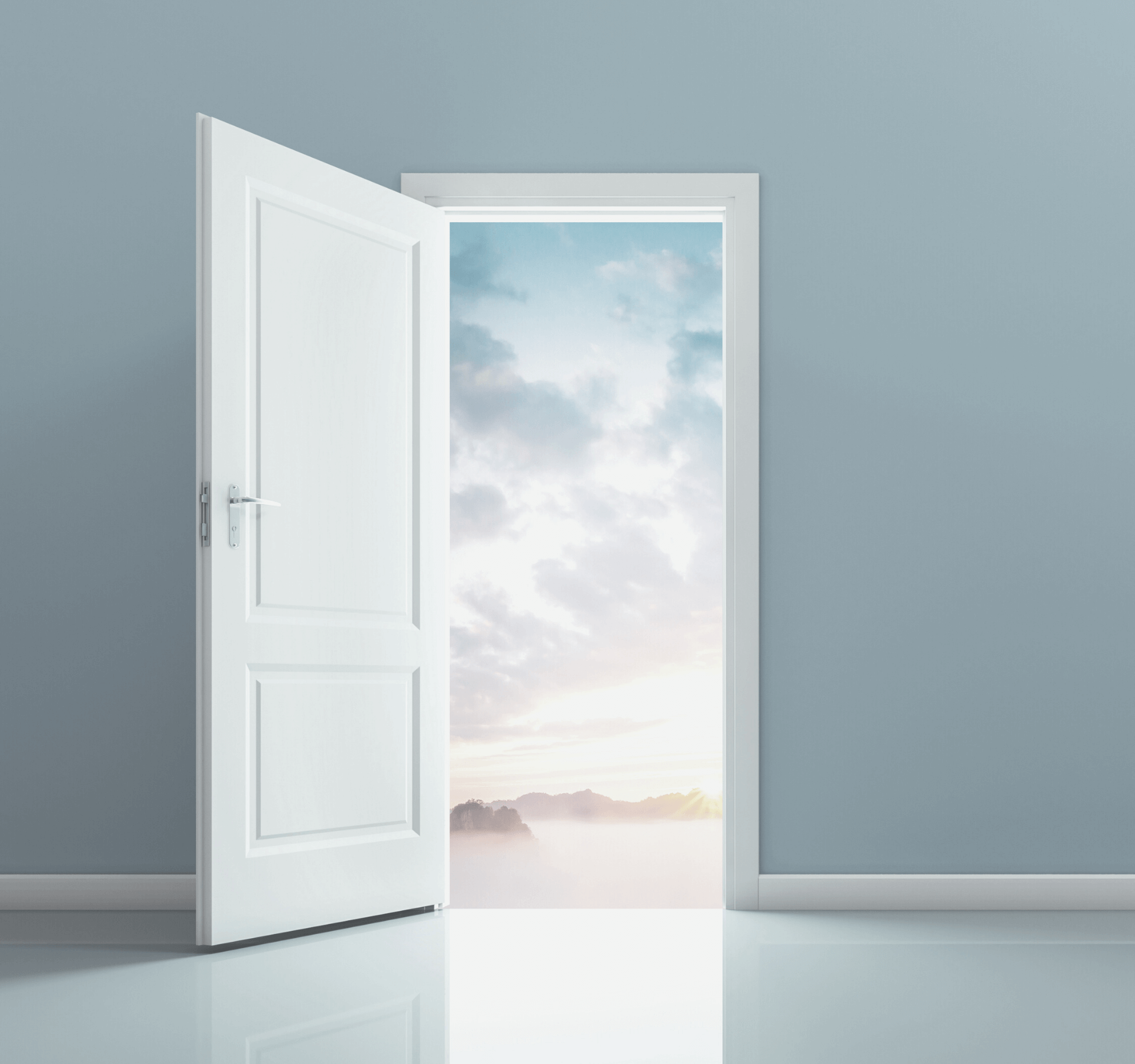9 Business Branding Opportunities to Consider in 2020