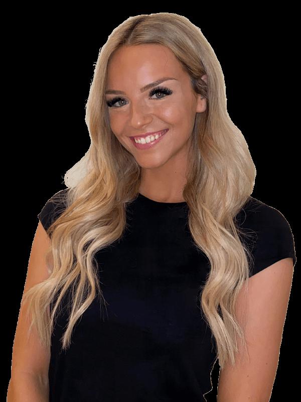 Elise — Digital Marketing Specialist