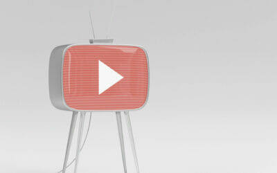 Podcast Transcript: How YouTube Helps Your Nonprofit Rise with the YouTube Nonprofit Program