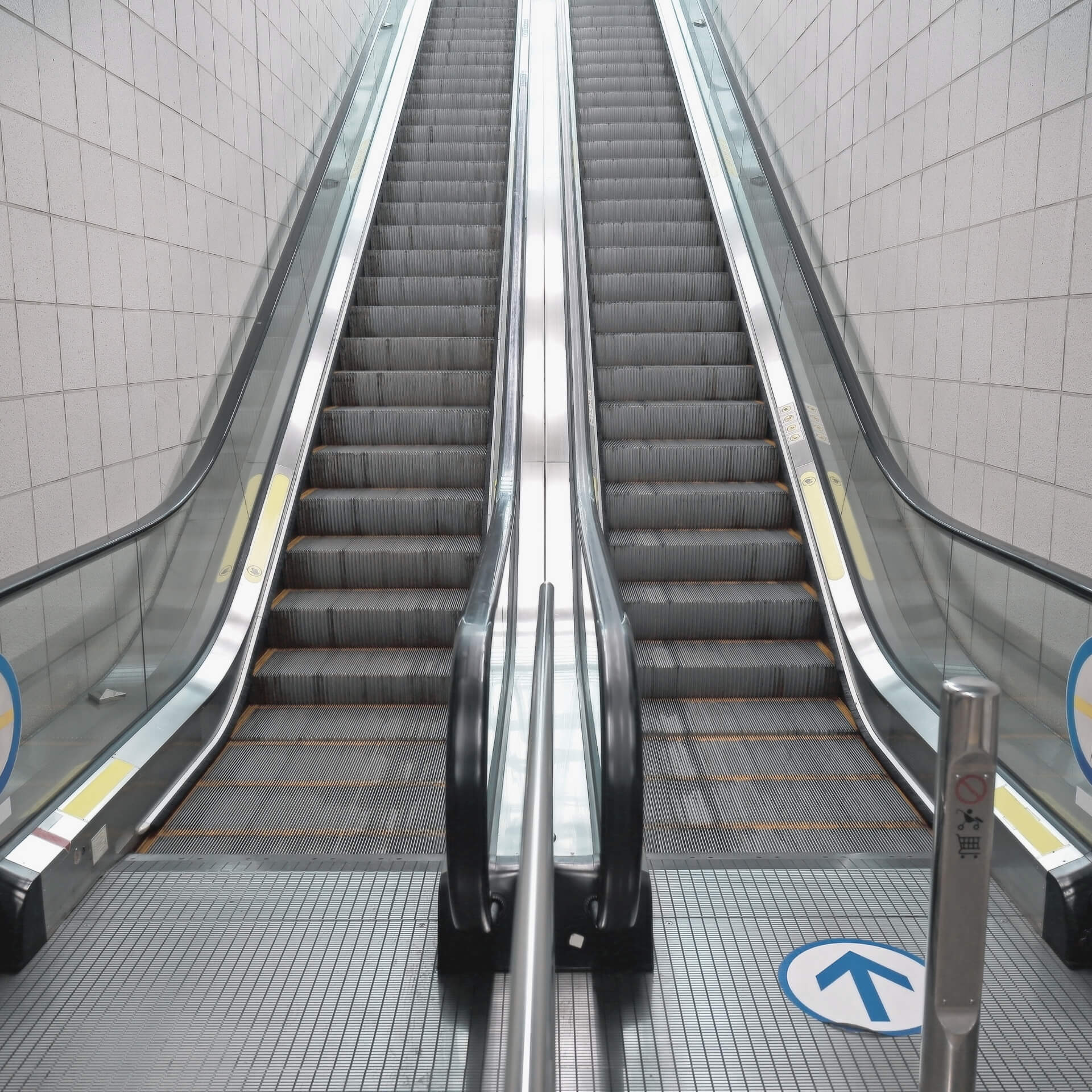 Escalators: Elevate Your Nonprofit Outreach with Recipient Stories