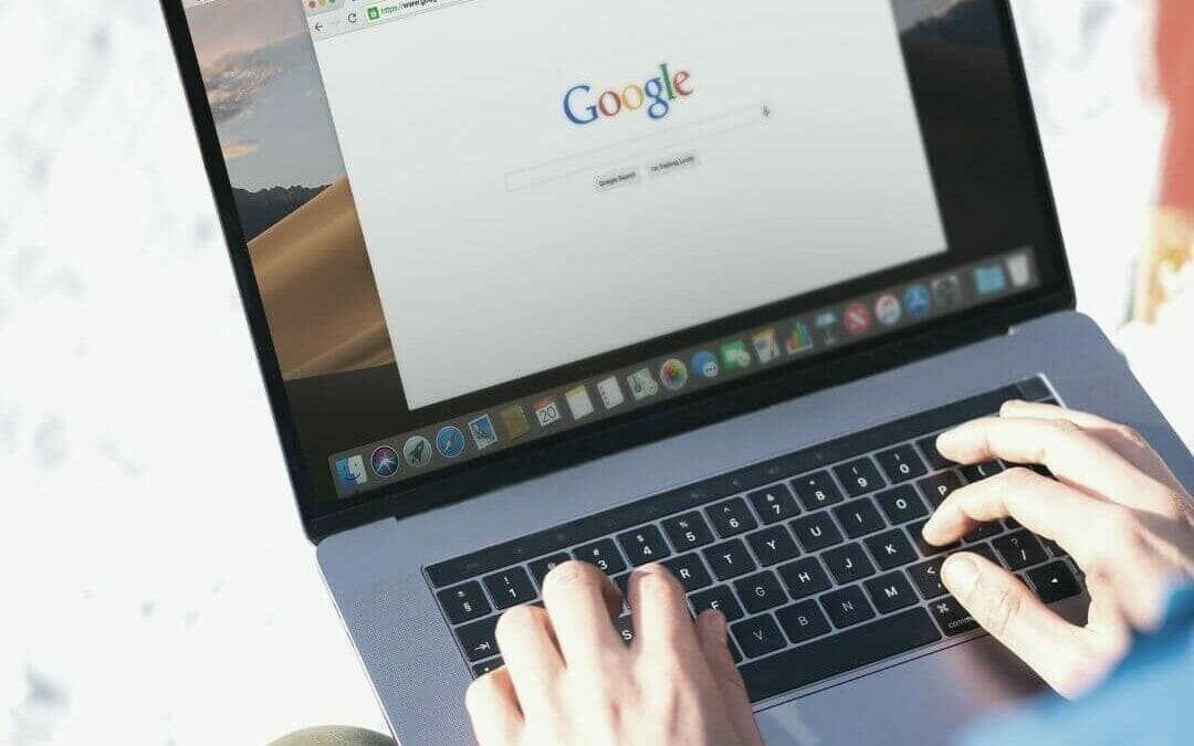 Podcast Transcript: How Using Google Grants Helps Your Nonprofit Reach New Heights
